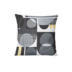 ABSTRAKT Cushion