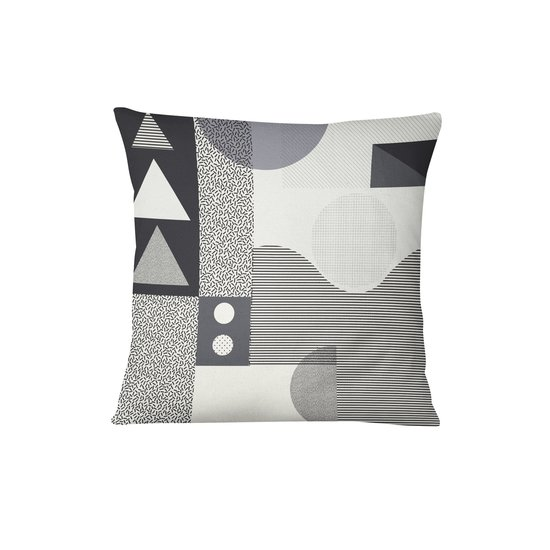 Memphis cushion kute 2016