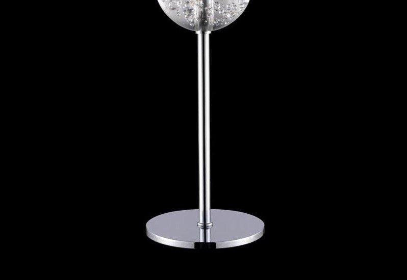 Bubbles table lamp avivo lighting treniq 3