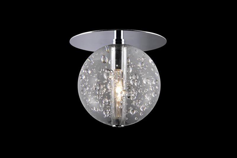 Bubbles ceiling lamp avivo lighting treniq 2