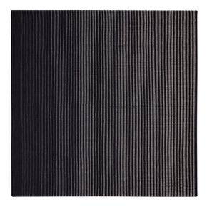 SHADING STRIPES GIANT - RUG