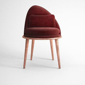 Garnet-Dining-Chair_Muranti-Furniture_Treniq_0