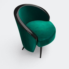 Emerald-Chair_Muranti-Furniture_Treniq_0