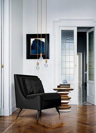 Jasper armchair inspiration 01 lifestyle