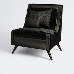 Jasper-Armchair_Muranti-Furniture_Treniq_0