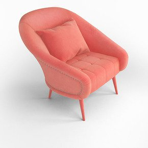 Andesine-Armchair_Muranti-Furniture_Treniq_0