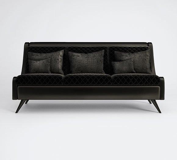 Jasper sofa by muranti v2