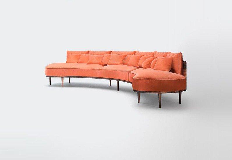 Carnelian sofa muranti treniq 1