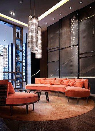 Carnelia sofa inspiration 01 lifestyle