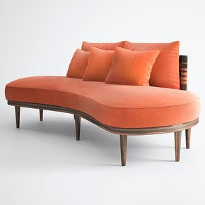 Carnelian-Two-Seat_Muranti-Furniture_Treniq_0