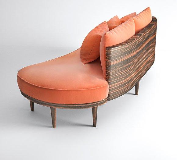 Carnelian two seat by muranti v3 (1)