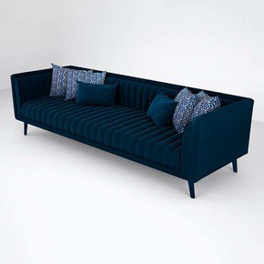 Azurite-Sofa_Muranti-Furniture_Treniq_0