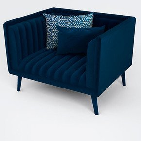 Azurite-Armchair_Muranti-Furniture_Treniq_0