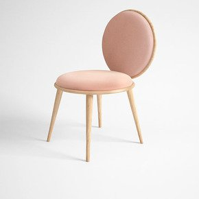 Morganite-Dining-Chair_Muranti-Furniture_Treniq_0