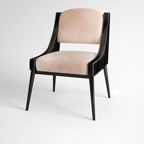 Howlite-Dining-Chair_Muranti-Furniture_Treniq_0