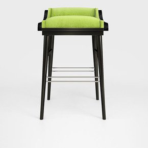 Moldavite-Bar-Stool_Muranti-Furniture_Treniq_0