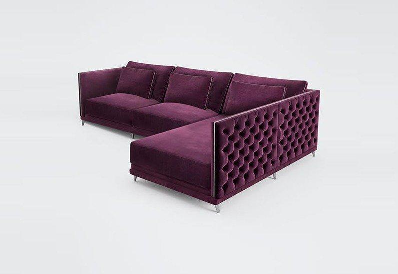 Alexandrite sofa muranti treniq 1