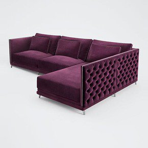 Alexandrite-Sofa_Muranti-Furniture_Treniq_0