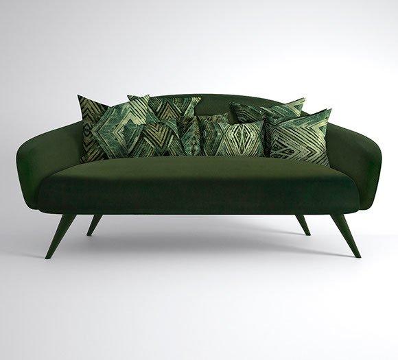 Jade sofa by muranti v2