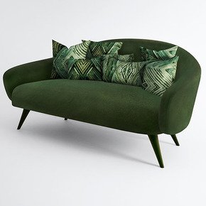 Jade-Sofa_Muranti-Furniture_Treniq_0