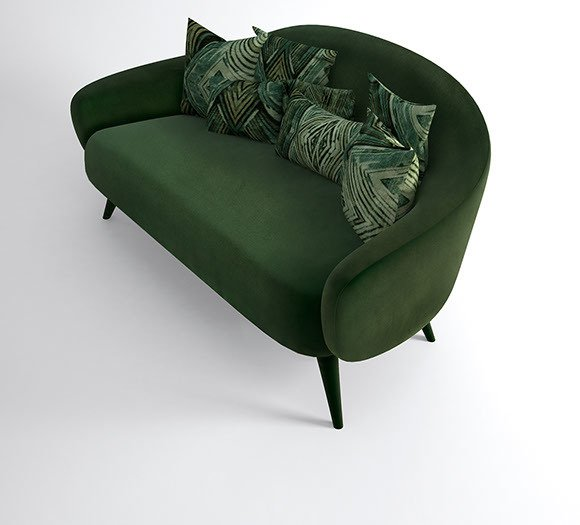 Jade sofa by muranti v3
