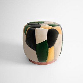 Ammolite-Stool_Muranti-Furniture_Treniq_0