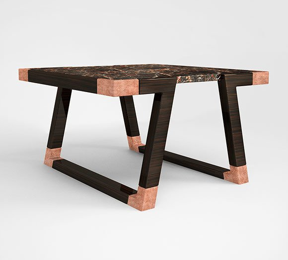 Anatasis center table by muranti v22