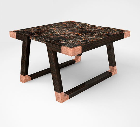 Anatasis center table by muranti v32