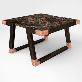 Anatasis-Centre-Table-Ii_Muranti-Furniture_Treniq_0