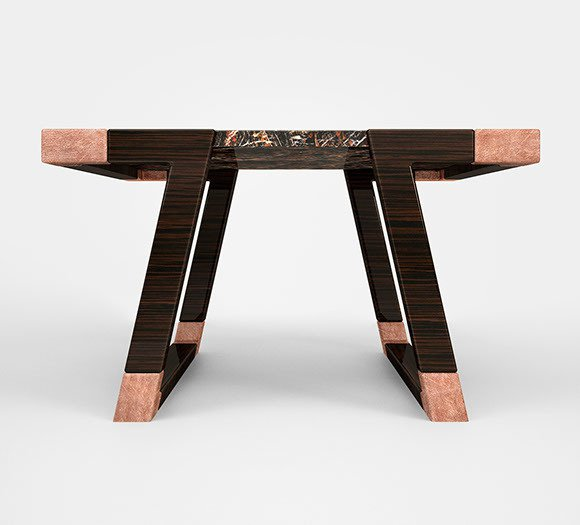 Anatasis center table by muranti v42
