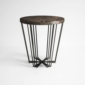 Kozmus-Side-Table_Muranti_Treniq_0
