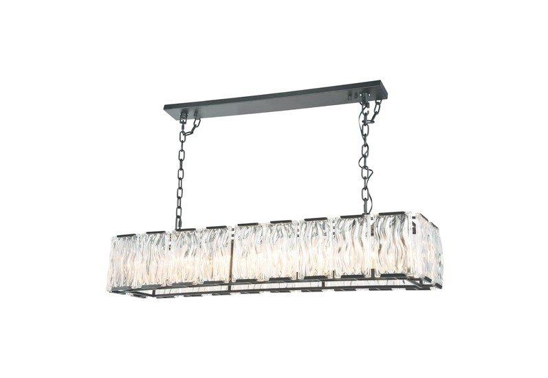 Chelsea 12 light chandelier avivo lighting treniq 1