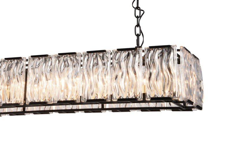 Chelsea 12 light chandelier avivo lighting treniq 3