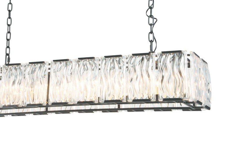 Chelsea 18 light chandelier avivo lighting treniq 3