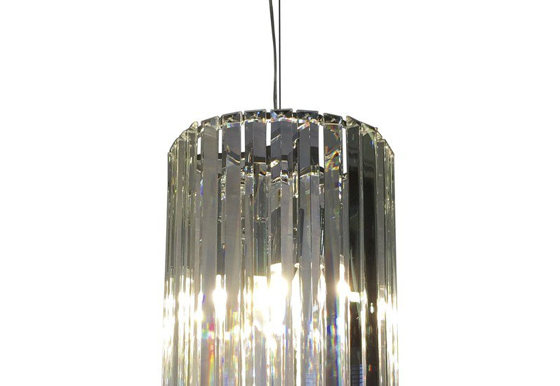 Orbit 2 light chandelier avivo lighting treniq 2