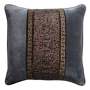 Meandors-Euro-Cushion_Aztaro-Ltd._Treniq_0