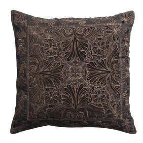 Acanthus-Appliquè-Cushion_Aztaro-Ltd._Treniq_0