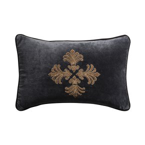 Acanthus-Zardosi-Lumbar-Cushion-Small_Aztaro-Ltd._Treniq_0