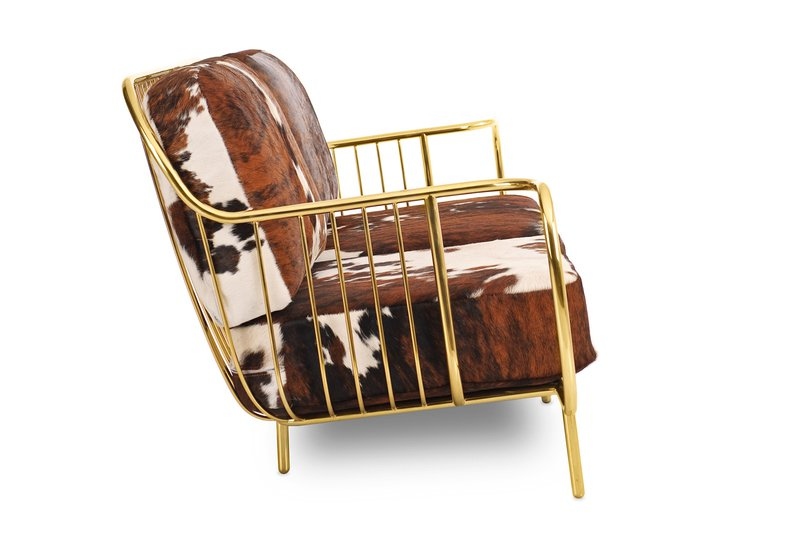 Liberty sofa low bessa treniq 4