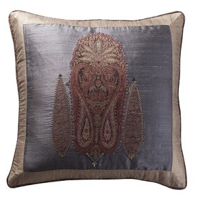 Paisley-Applique-Cushion_Aztaro-Ltd._Treniq_0