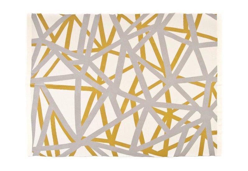 Cobweb fabric licini roberta treniq 2