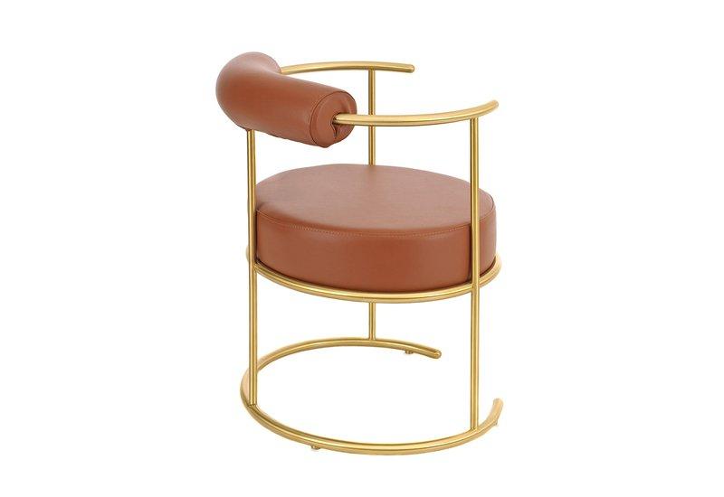 Pure dining chair bessa treniq 3