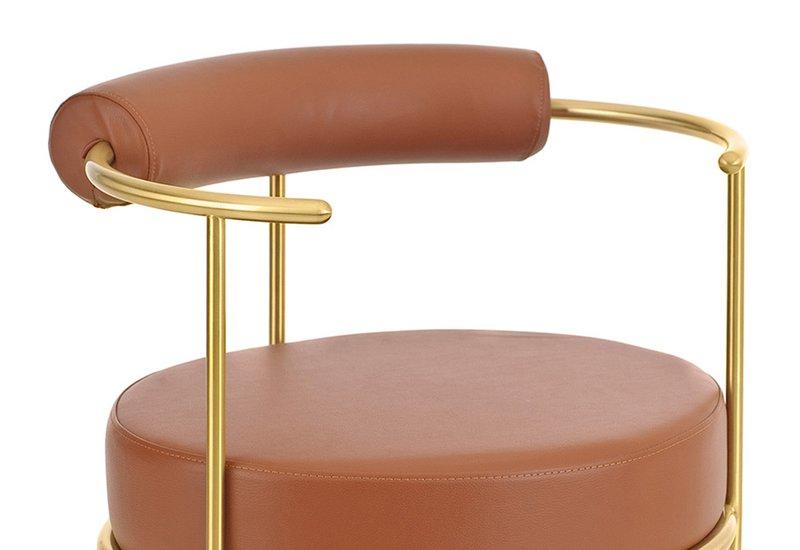Pure dining chair bessa treniq 4