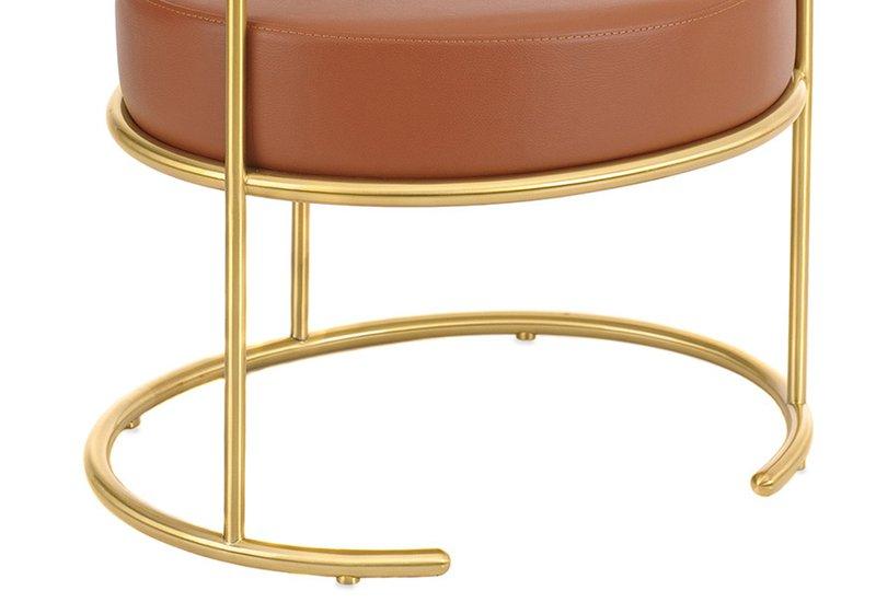Pure dining chair bessa treniq 5