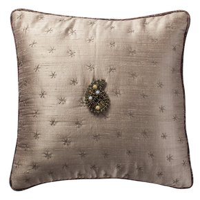 Paisley-Brooch-Cushion-Champagne_Aztaro-Ltd._Treniq_0