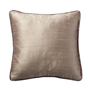 Pure-Dupion-Cushion-Champagne_Aztaro-Ltd._Treniq_0