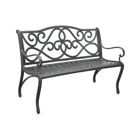 Metal-Garden-Bench_Shakunt-Impex-Pvt.-Ltd._Treniq_0