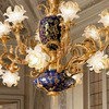 Chandelier magna lighting ltd treniq 2