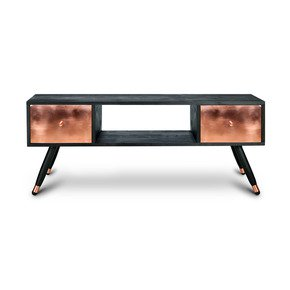 Tv-Table-Terra_Kanttari_Treniq_0