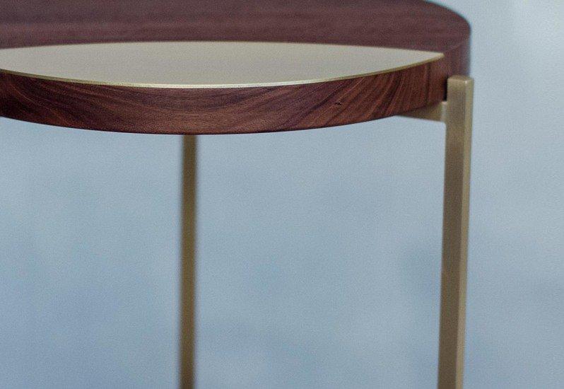 Sola side table m dex design 4